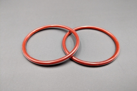 Teflon  O-Ring / Seal