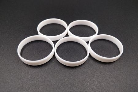 Teflon Gasket / Seal Series