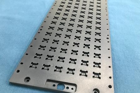 鐵氟龍噴塗-工業級噴塗